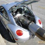 Инновации в обеспечении безопасности автомобиля.