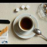 Кофе, сигареты и болезнь Рейно!