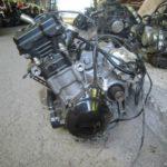 Стоит ли покупать контрактный двигатель?