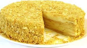 http://lakomye-recepty.com/retsepty/torty-chizkejki-tarty/699-mnogoslojnyj-tort-napoleon-so-sgushchenkoj-i-vzbitymi-slivkami