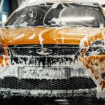 Испортит ли зимняя мойка кузов: мнения опытных специалистов